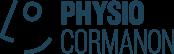 Physiocormanon